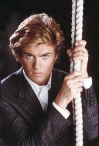 George-Michael-9-3-09