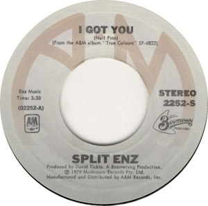 split-enz-i-got-you-1980