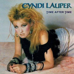 Time-After-Time-Cyndi-Lauper