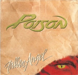 Poison | Eighties Grooves