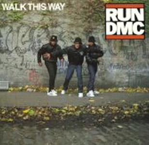 Run-DMC_Walk_This_Way