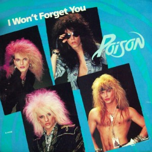 Poison_I_Won't_Forget_You