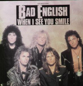 bad-english-when-i-see-you-smile