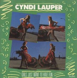 CyndiLauper-GirlsjustwannahaveFun
