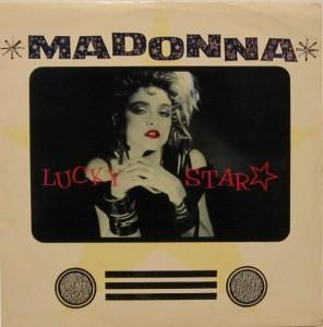 lucky-star
