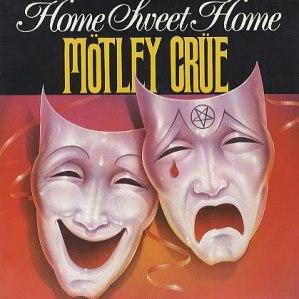 motley-crue-home-sweet-home-330486