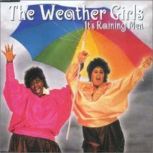 weather_girls_raining_men