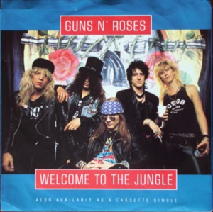 welcome-jungle