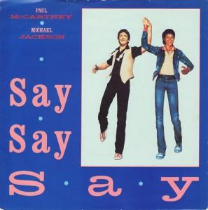 say-say-say