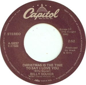 billy-squier-christmas