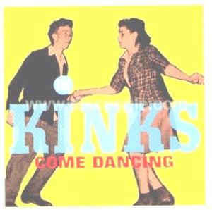 come-dancing