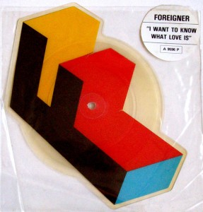 foreigner-picture-disc