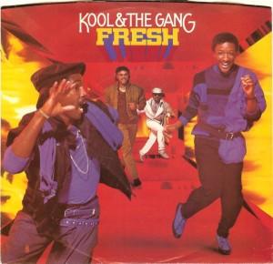 fresh-kool-and-the-gang