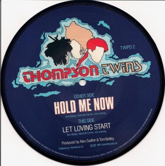 hold-me-2