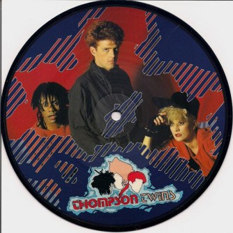 hold-me-picture-disc