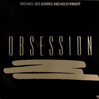 obsession-original