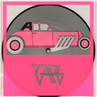 shake-it-pink