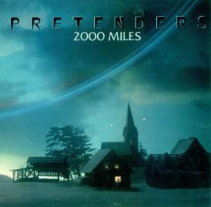 2000-miles