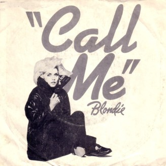 call-me