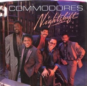 commodores-nightshift-1984-us-artwork