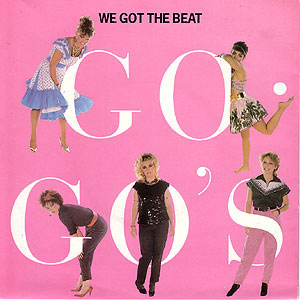gogos-wegotthebeat