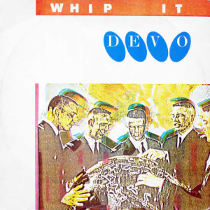 whip it2